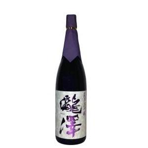 瀧澤 純米大吟醸   1.8L  [1015]