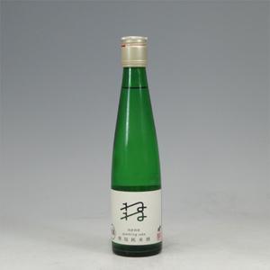 五橋 ねね 発泡純米酒 酒井酒造300ml  [1708]
