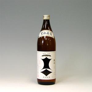 剣菱 黒 松 特撰 900ml  [272]