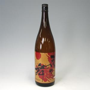 花の舞 純米 1800ml  [70433]