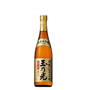 玉乃光 酒鵬 純米大吟醸   720ml  [71549]