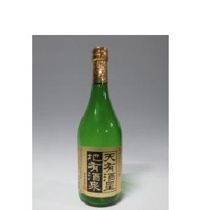 清鶴 天有酒星 純米大吟醸 720ml  [71596]