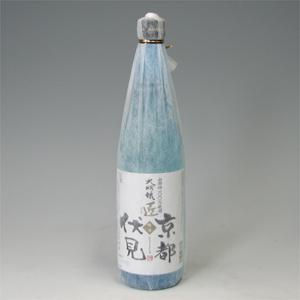 匠 大吟醸 京姫酒造 720ml  [71738]