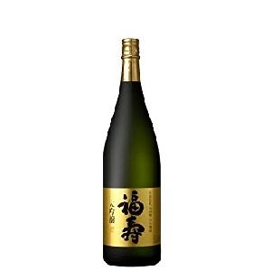 福寿 大吟醸 720ml  [71781]