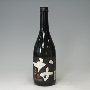 サントリー なんこ 芋焼酎 25゜ 720ml  [74805]