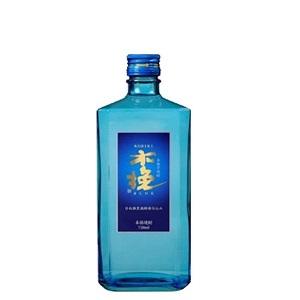 雲海酒造 さつま木挽BLUE 芋 25度 720ml  [76045]