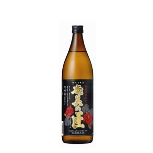 奄美の匠 黒糖焼酎 25゜ 瓶   900ml  [76192]