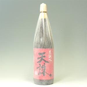 天誅 25゜ 米焼酎(米・さつま芋・米麹) 1800ml  [76229]