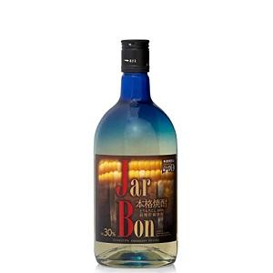 高千穂酒造 ジャーボンJarbon とうもろこし 30度 720ml  [76824]