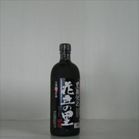 海童 蒼(ブルー)25° 芋焼酎  720ml  [76867]
