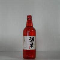 海童 祝の赤 25° 芋焼酎   720ml  [76878]