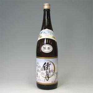 繊月 特選 米焼酎 25° 1.8L  [76926]