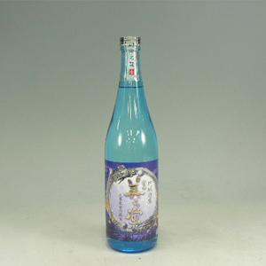 美ら蛍 30° 泡盛  米島酒造720ml  [77482]