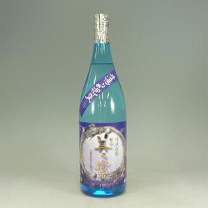 美ら蛍 30° 泡盛  米島酒造1.8L  [77483]