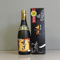 暖流 5年古酒 30゜ 神村酒造720ml  [77506]