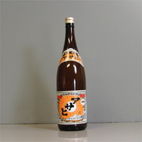日当山 アサヒ (芋焼酎) 25゜ 1.8L  [77910]